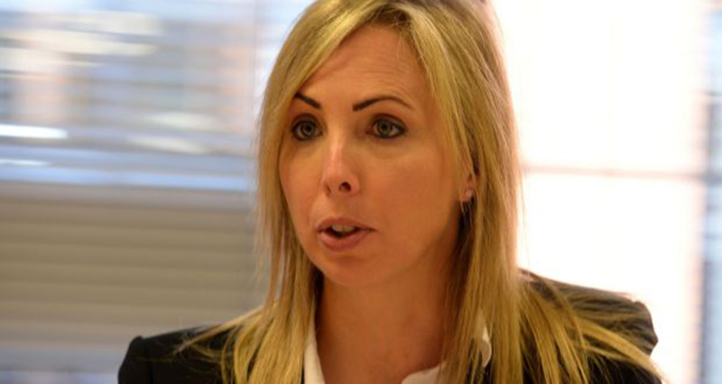 Helen-Dixon,-Data-Protection-Commissioner