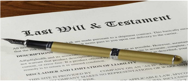 probate and wills solicitors dublin