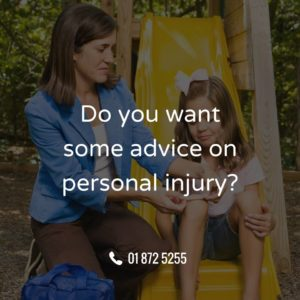 Best child personal Injury Solicitors